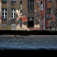 Wroclaw Breslau