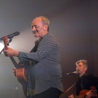 Louis Chedid La Cigalère