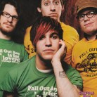 Fall Out Boy - Bop