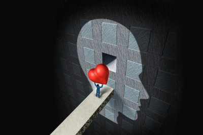 Love and Duality: Tapping into Absolute Love