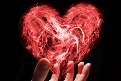 Learning The Language of The Heart