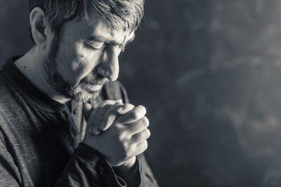 The Power of Forgiveness and the Emotional Trauma