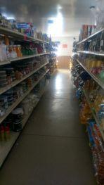 Pantry Bargains interior 2