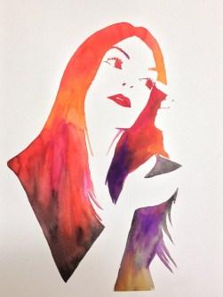 Valentina III