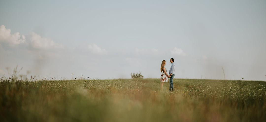 Esküvői fotózás Merlot Borhotel, Edelény