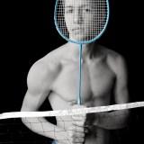 badminton-01