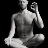 buddha-44