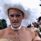 gaypride-2003-27