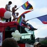gaypride-2003-49