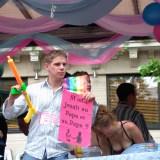 gaypride-2004-10