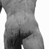 statue-45
