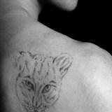 tatoo-66
