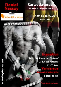 affiche-voies-off-2016-1400-large