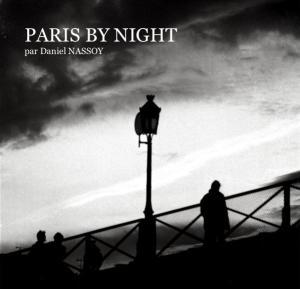livre-blurb-paris-night