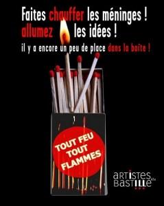 aab-tout-feu-tout-flammes