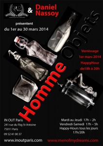 flyer-expo-inout