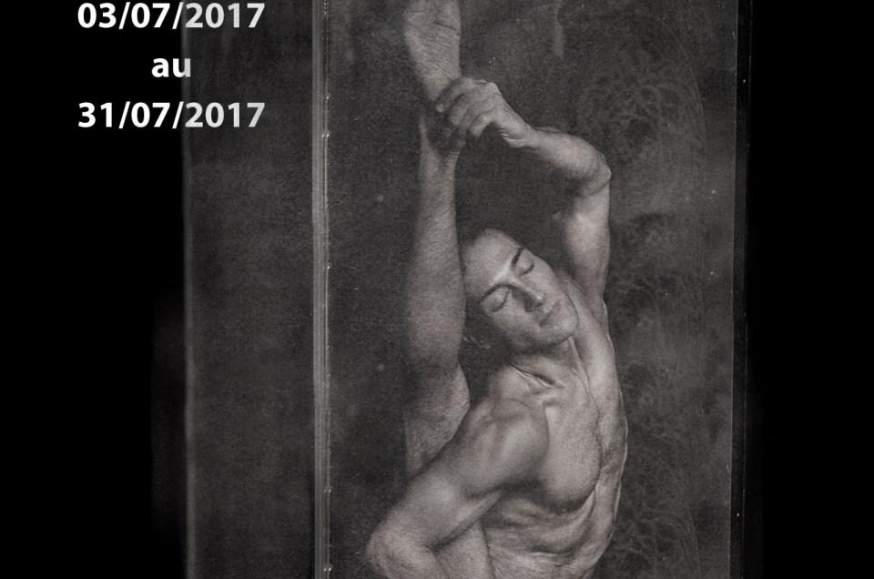 Exposition Arles mai 2017