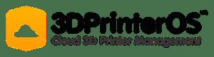 3DPrinterOS-logo_vector