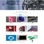 youmagine featured