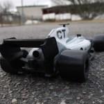 OpenRC F1 2017