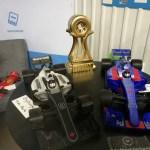 OpenRC F1´s & Trophy