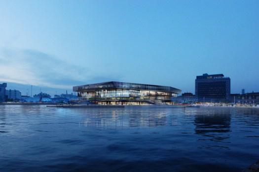Foto: Urbanmediaspace.dk