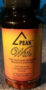 peak-digestive-enzymes and your health