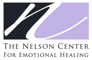 Nelson Center for Emotional Healing