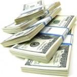 Detox Cash Earnings