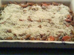 casserole-crumbs