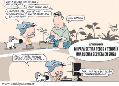 """""""pruebas"""" por Daniel Paz"""