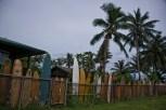Maui (1856 of 664)2119