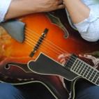 Daniel-Guitar