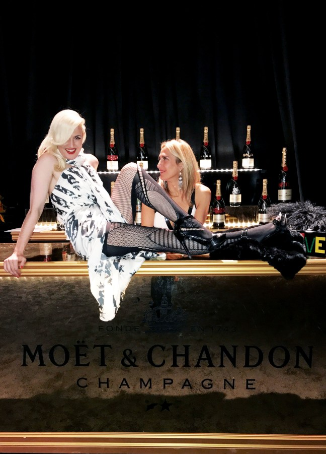 high-res-moet-chandon-shot