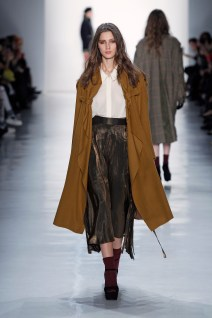 FW17 CONCEPT KOREA YOHANIX NEW YORK FASHION WEEK