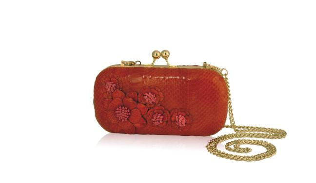 flr-223-rd-red-fleur-handcrafted-snakeskin-flowers-minaudiere-clutch-crossbody-reduced_2