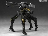 KILLCOMMAND_Gunner_081613_BlockoutNotesA_FDM