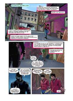 Untitled Extract Pages