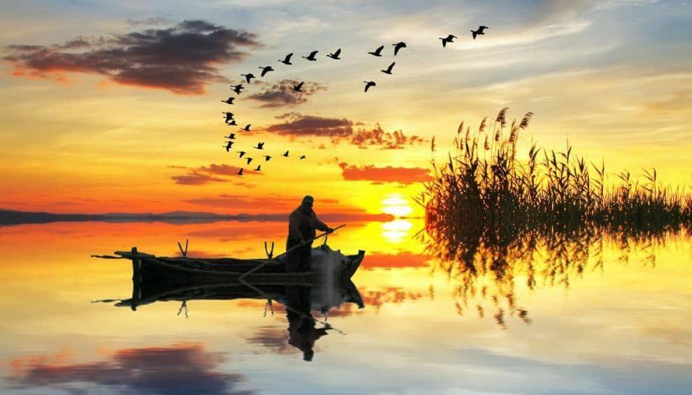 rethink-retirement-fisherman