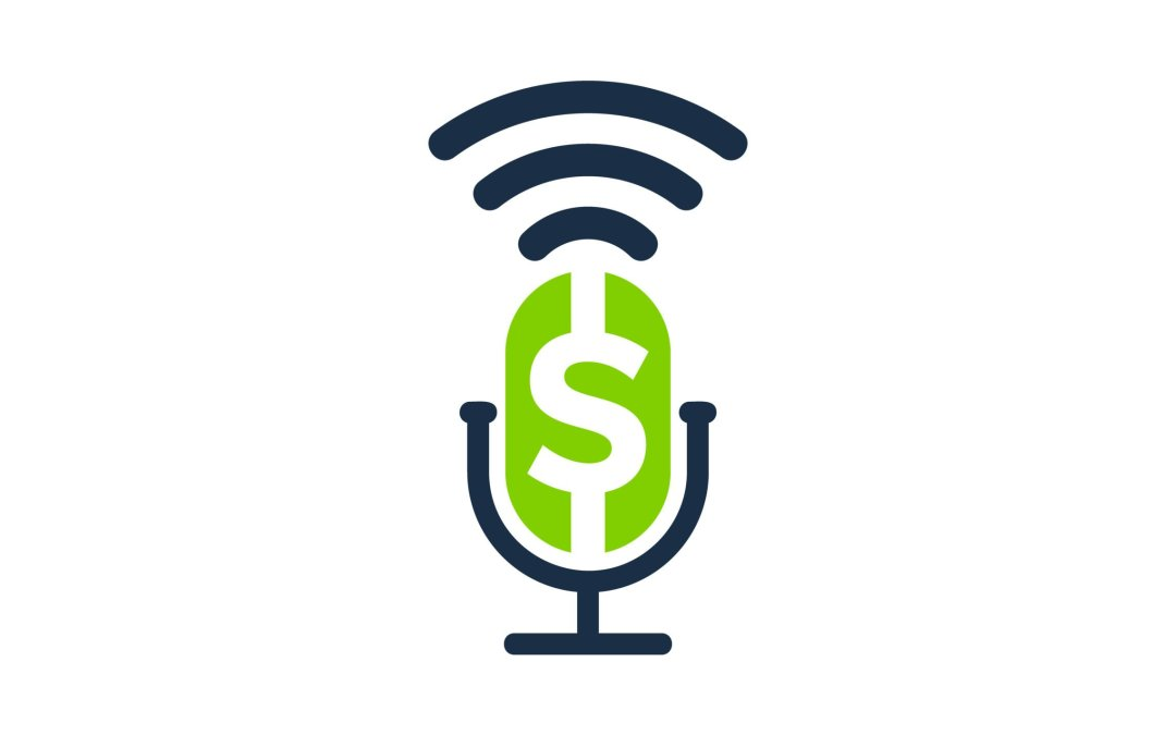 Personal Finance Podcasts 2018