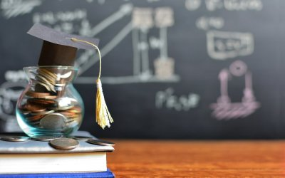 Your Complete Guide To Student Loans UK