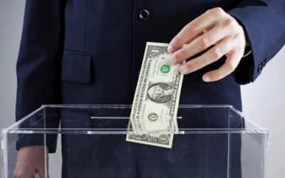 Vote With Your Wallet – More Effective Than The Polls?