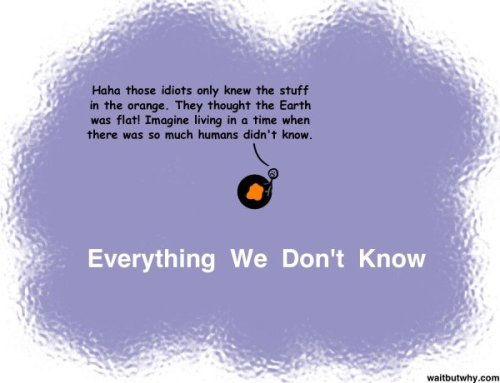 everything-we-dont-know-graphic