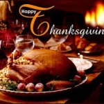 http://www.parabolicarc.com/2014/11/26/happy-thanksgiving-4/