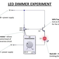 Led Dimmer Switch Wiring Diagram Visio Application 3 Way Light