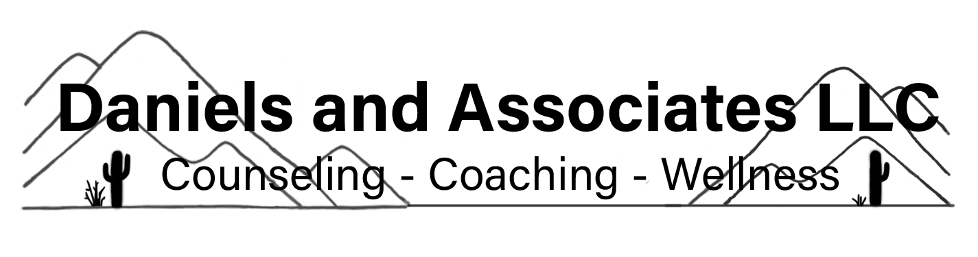 Daniels and Associates, LLC