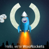 WooRockets   Premium WooCommerce Themes and Plugins