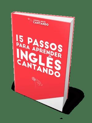 aprender-ingles-cantando