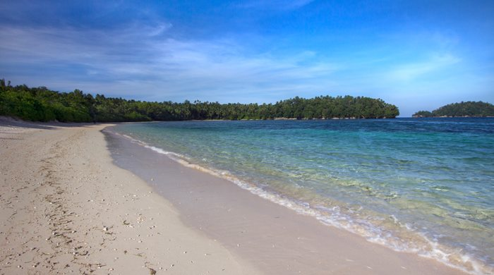 39+ Surigao Tourist Spots (UPDATED): Best Places to See