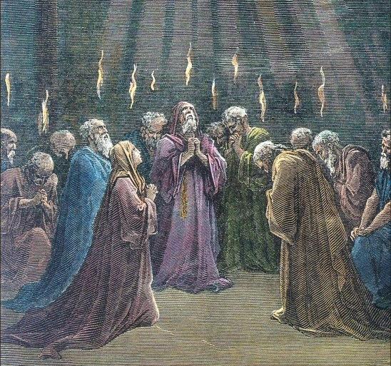 Day-of-Pentecost.jpg